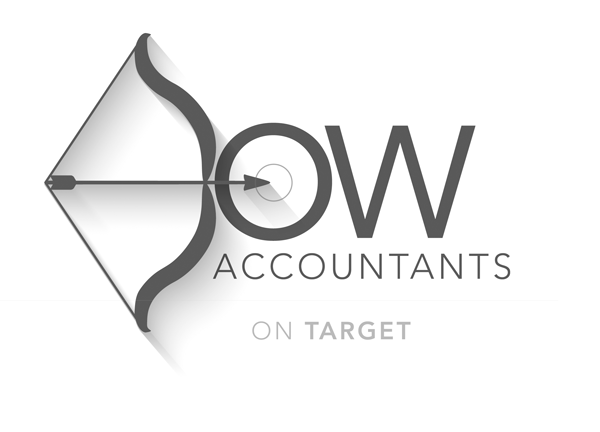 Bow Accountants